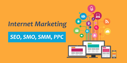 low cost digital marketing services