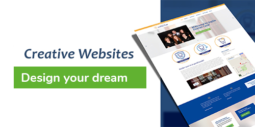 Low Cost Website Design Services