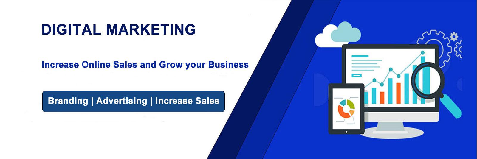 Web Design and Digital Marketing Company in Kolkata, India - Arkon